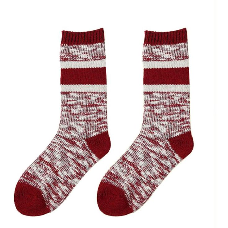 supreme sock Women  hiking socks Bicycle sock happy  hiking  running  calcetines ciclismo hombre