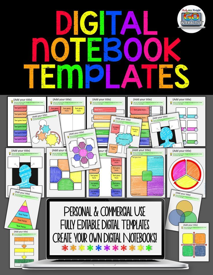 Classroom Notebook Ideas ~ Best teacher notebook ideas on pinterest the
