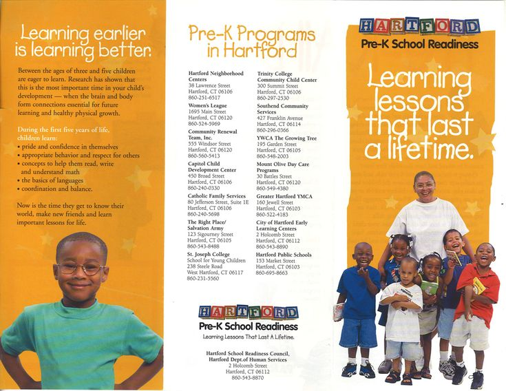 dissertation school readiness urban public school This is a collection of dissertations from the national college of education and the college of professional studies and advancement at national louis university for instructions on how to submit your dissertation to this collection, please visit this help guide for questions or comments about digital commons, please contact paolo gujilde.
