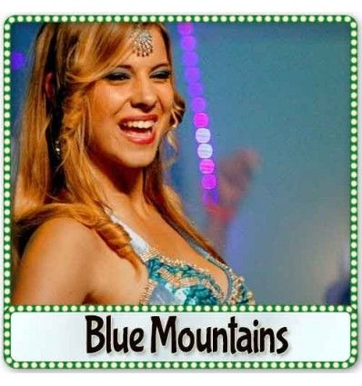 http://hindisongskaraoke.com/all-karaoke/3780-shanno-blue-mountains-mp3-format.html  High quality MP3 karaoke track Shanno from Movie Blue Mountains and is sung by Sunidhi Chauhan and composed by Monty Sharma