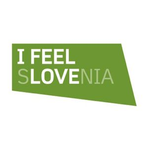 Slovenian Tourist Board - Located in the heart of Europe where the Alps meet the Mediterranean, Slovenia's diversity in culture and landscape make it an excellent travel destination.
