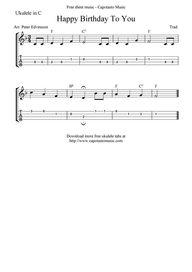 367 Best Ukulele Images On Pinterest Music Musicals And Songs