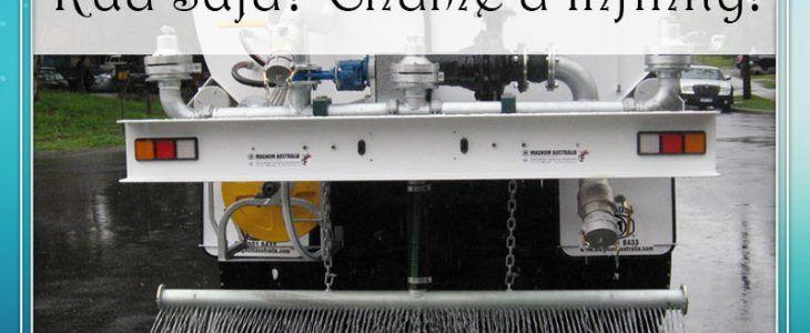 Caminhão pipa Cajamar - (11) 4407-1431 - Infinity Água