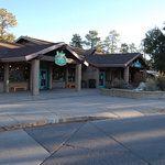 Best Western Premier Grand Canyon Squire Inn - Tusayan, AZ