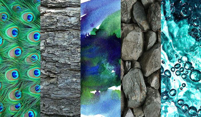 41 Free Photoshop Texture Packs to Make Your Design Complete