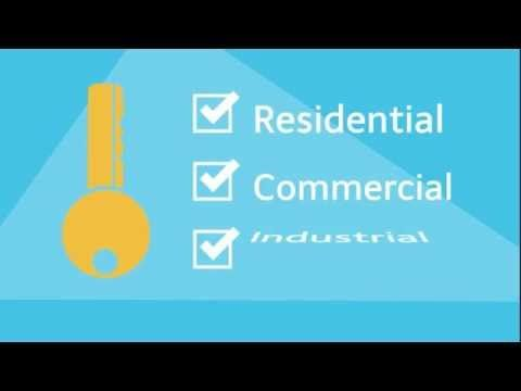 Best Price Locksmith North Bay Village FL ★★★★★ Company Services for Home & Commercial, Emergency Locksmith Services ☎ 786-930-4637 - With Over 15 Years Of Professional Service, Here Is Why You Should Choose Best Price Locksmith North Bay Village FL For All Your North Bay Village FL Locksmith Needs!   Visit Webpage: http://north-bay-village.bestpricelocksmith.com/  https://www.facebook.com/pages/Best-Price-Locksmith-North-Bay-Village-FL/1408183802830168