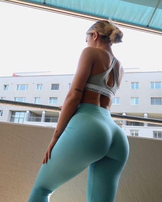 Yoga Pants Yoga Pants Hot