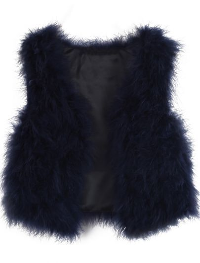 http://www.sheinside.com/Navy-V-Neck-Faux-Fur-Crop-Gilet-p-151129-cat-1735.html