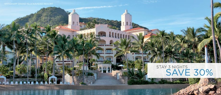 Wyndham Hotels And Resorts Reservations Deals Room Rates Rewards