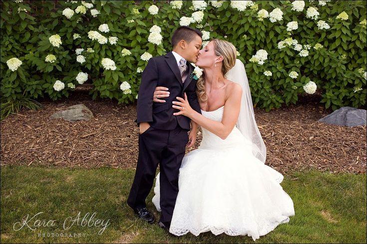 Ashley Jim Binghamton Ny Wedding Photographer Traditions Ny Wedding Wedding Reception Photography Wedding Photography