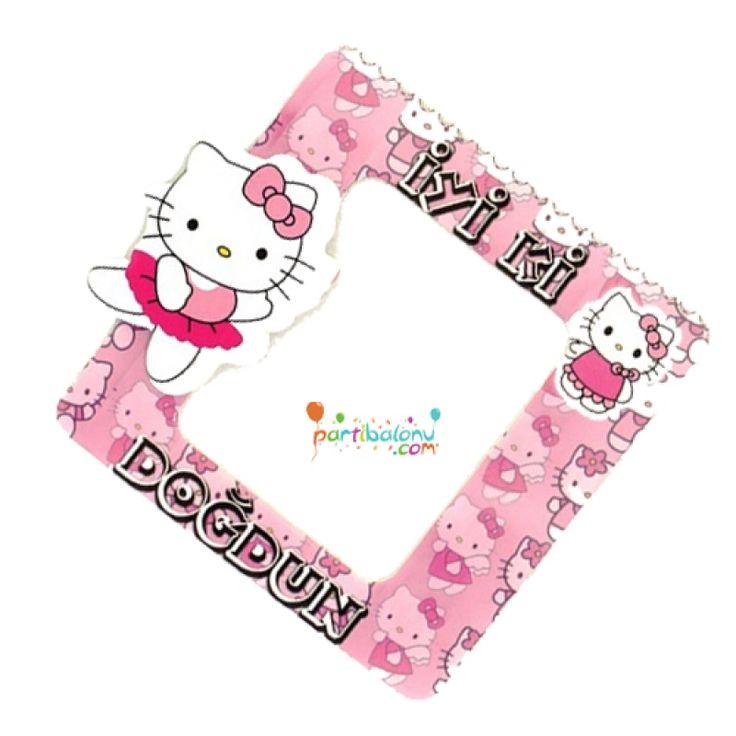 Hello Kitty Magnet Hello Kitty Magnet Ürün Özellikleri  Ürün Paketinde 1 Adet buzdolabına yapışan magnet bulunur. Karton Magnet kalite malzemeden üretilmiştir. Magnetlerin boyutu 7,8 cm ve kartondan üretimi sağlanmaktadır. Hello Kitty Fotoğraf Çerçevesi Magnetlerin resim konulan kısmı 4,5 cm'dir. Armağan olarak vereceğiniz magnetleri benzer ürünlerde bulunan hediye çantasıyla birlikte dağıtabilirsiniz.