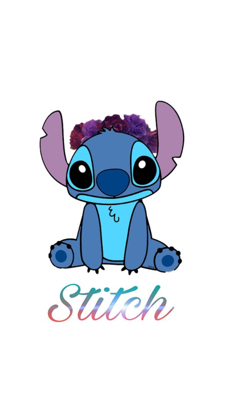 I'm cute Stitch in 2019 Cute stitch, Lilo, Stitch