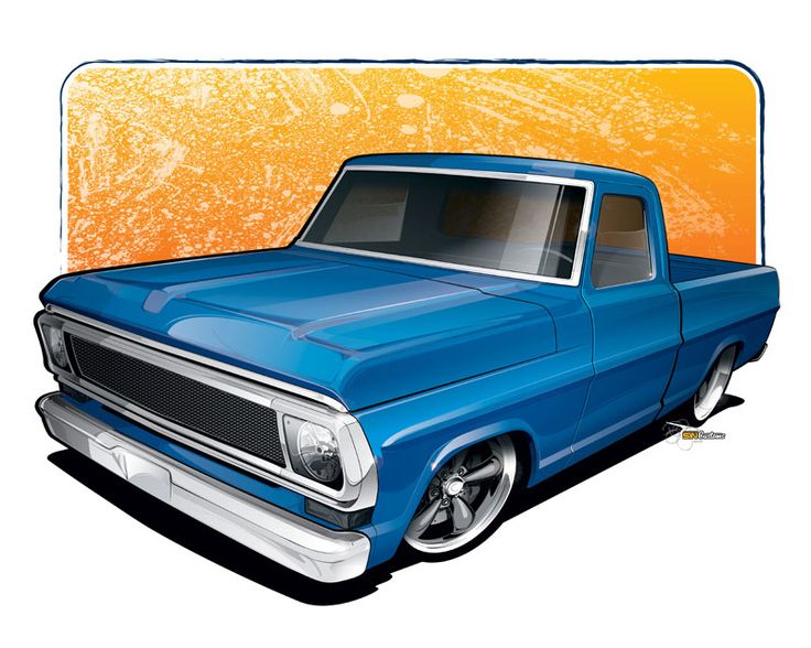 Friendly Ford Las Vegas >> 17 Best images about 1967 F100 on Pinterest | Ford trucks, Farms and Bench seat