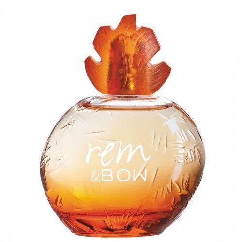 Reminiscence Rem & Bow 100ml eau de toilette spray - Reminiscence parfum Dames - ParfumCenter.nl