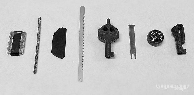 38 Best Lock Pins Rekeying Kits Images On Pinterest