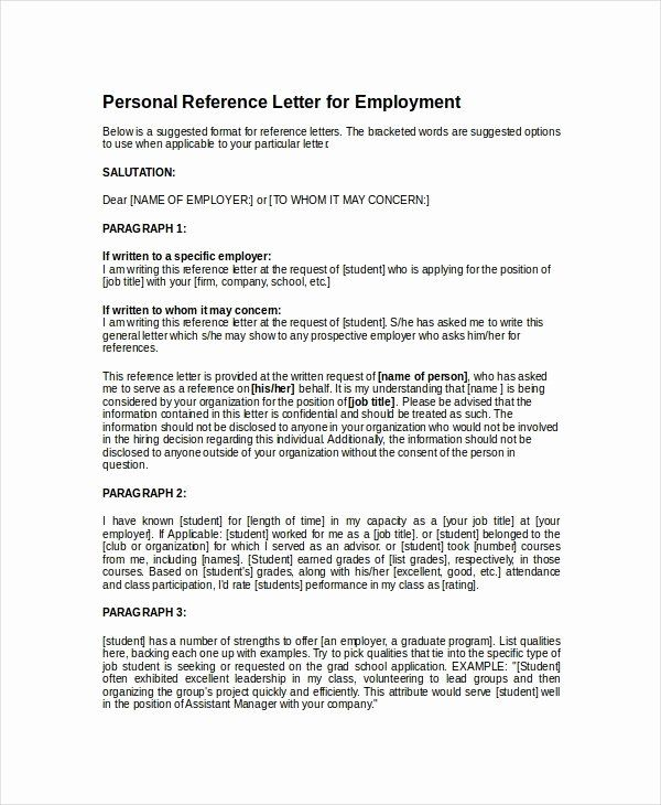 Business Letter Format Owl from i.pinimg.com
