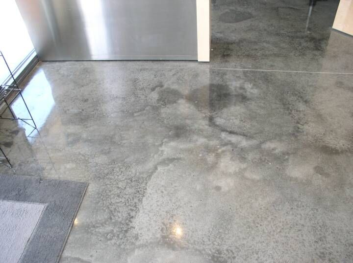 water based concrete stain staining acid floors stamped patios lowes do you countertops