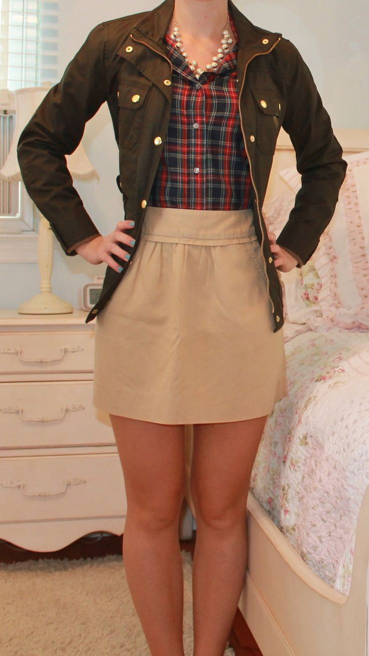 preppy college outfits 15 best outfits - Page 9 of 9 - myschooloutfits.com