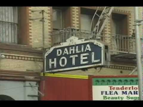 Black Tar Heroin: The Dark End of the Street (full length) - YouTube