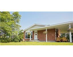 $165,000 L2426, 17316 HEADLINE RD W, SOUTH STORMONT, Ontario  K0C1P0
