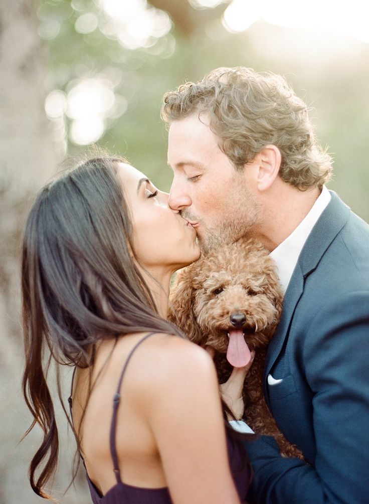 28 Best Engagement Photo Ideas Images On Pinterest Nailed It