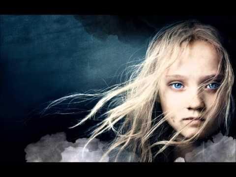 Les Misérables Movie Soundtrack - One Day More