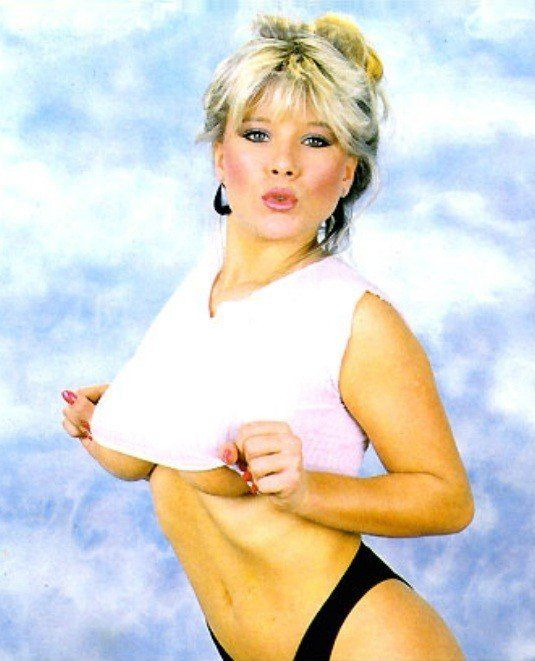 1000 Images About Sam Fox Goddess On Pinterest Touch Me Sexy And Pictures Of