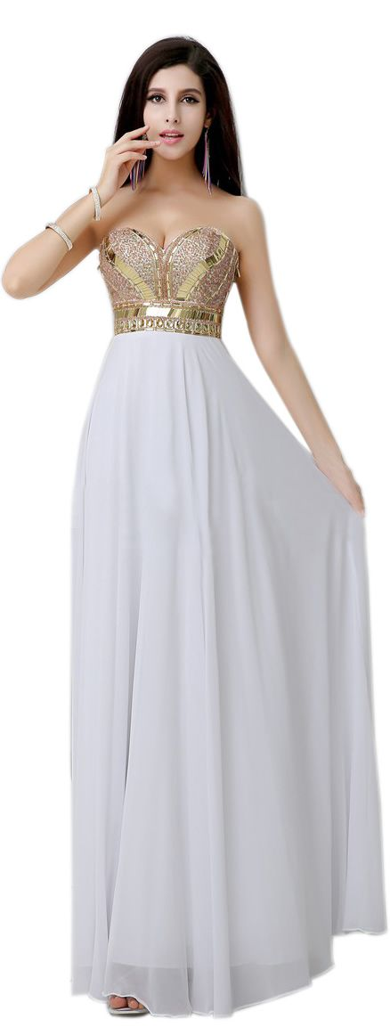 DIYouth Sweetheart Floor Length Backless Beading Prom Dresses Evening gown,Prom Dresses 2015, Floor Length Prom Dresses,modest Prom Dresses,Junior Prom Dresses,Beading Homecoming Dresses Long Homecoming Dresses,backless Formal Dresses,sexy Evening Dresses,open back Cocktail Dresses,chiffon Graduation Dresses,Sweet 16 Dresses,Summer dress