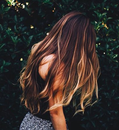 Best 25+ Beachy hair ideas on Pinterest   Beach waves, Beach hair ...