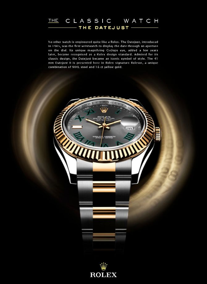 19 Best Images About Watchampjewelry On Pinterest Rolex Tag Heuer And