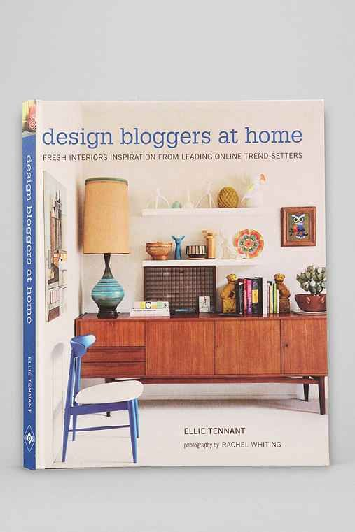 32 best cOVeRs interior images on Pinterest | Spaces, Books and ...