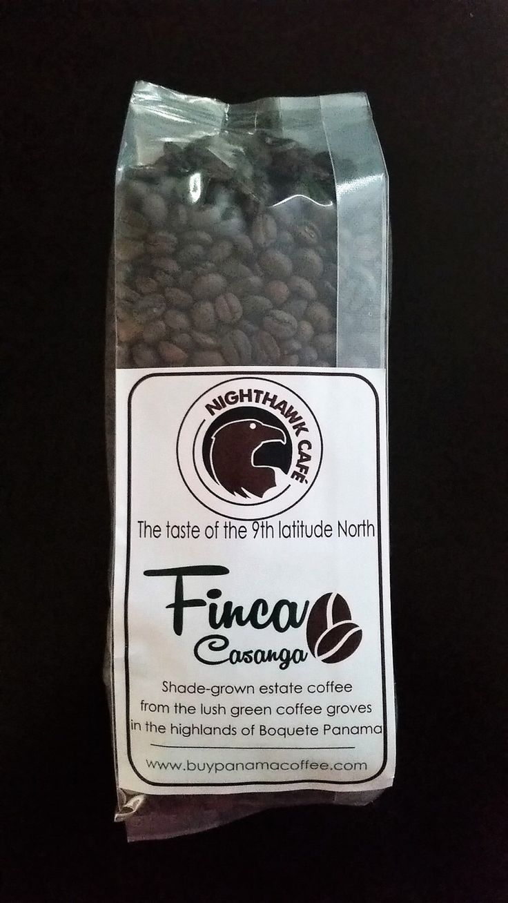 100% Arabica Coffee Beans from Panama - 1 lb. by BuyPanamaCoffee on Etsy https://www.etsy.com/au/listing/496489244/100-arabica-coffee-beans-from-panama-1