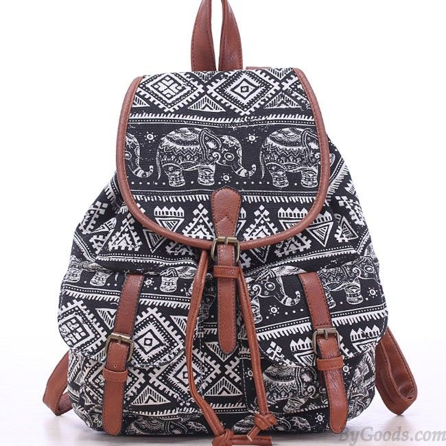 17 best ideas about College Backpacks on Pinterest   College bags ...