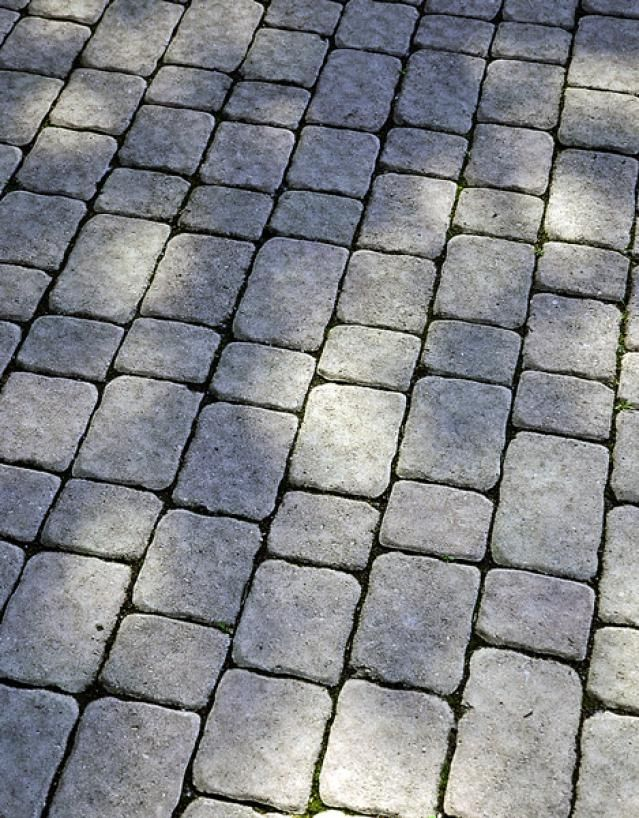 Cobblestone pavers are a terrific material for driveways and other surfaces. Learn what you need to know about cobblestone before planning your driveway.