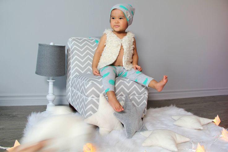 Lelefan organic baby leggings  http://instagram.com/lelefanorganics  #baby #legging #whale #organiccotton  https://www.etsy.com/shop/LelefanOrganics?ref=search_shop_redirect