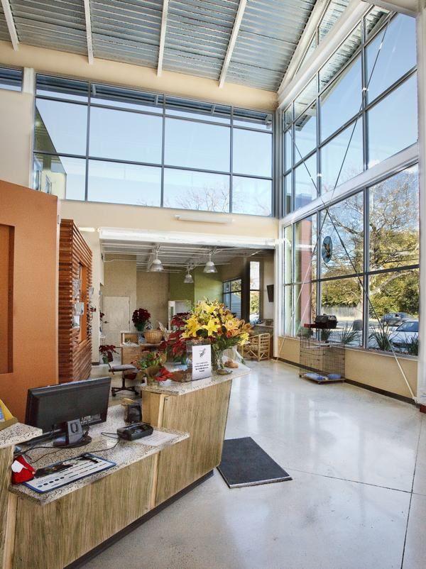 126 best healthcare interior images on Pinterest Hospital design