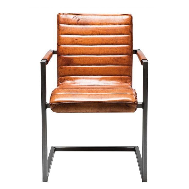 Ledercouch braun kare  Die besten 25+ Kare sofa Ideen auf Pinterest | Jeans-Sofa, Denim ...