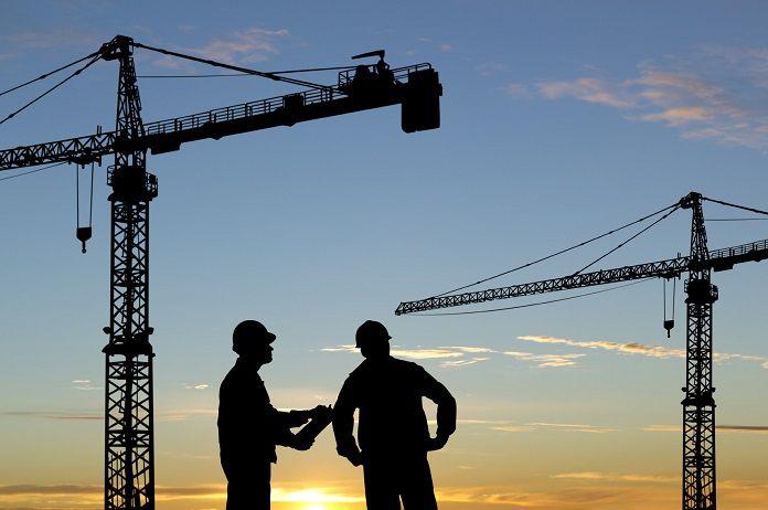 Rusya Çalışma Bakanlığı, 2018 Dünya Kupası için yapılacak tesislerin inşaatındaki çalışanların yetersizliği nedeniyle Türk işçi kotasını artırmayı teklif etti.