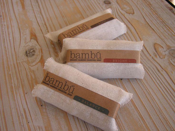 Tavolo bambu ~ Tableau matrimonio con bambu tableau matrimonio originale