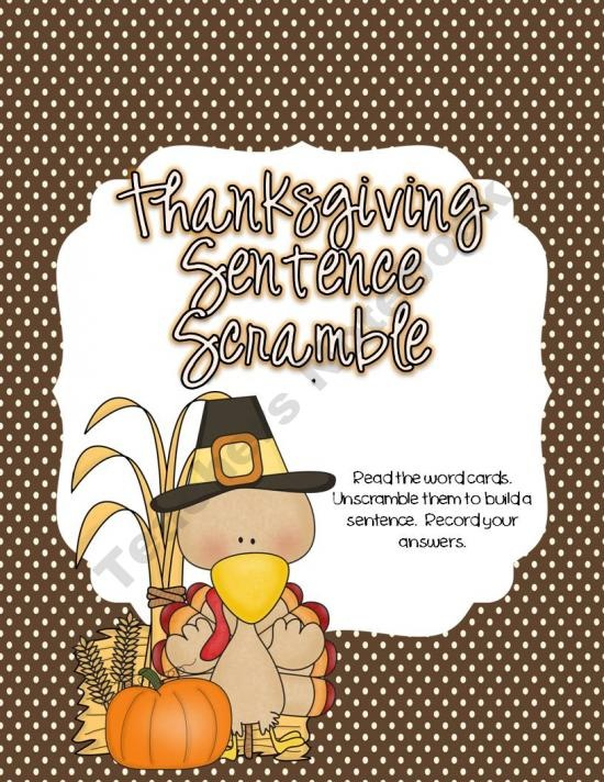 thanksgiving speech for teachers from students Let your teachers know how much they mean to you this thanksgiving read on to know interesting thanksgiving teacher poems.