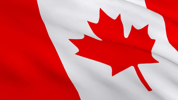 http://images.wikia.com/althistory/images/d/d7/Canadian-Flag.jpg