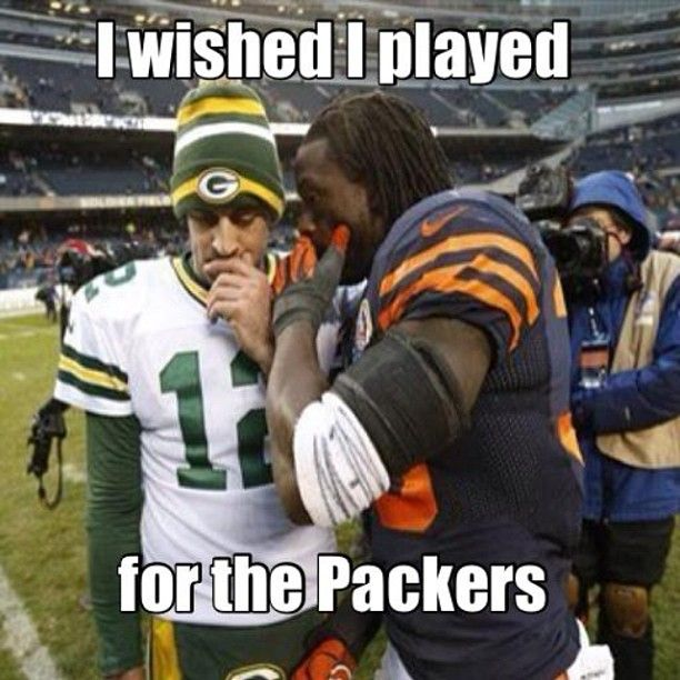 "33 Likes, 2 Comments - Jeremy Perone (@jeremy_perone) on Instagram: ""Haha to funny #funny #packers #bears #wisconsin #funny #football #nfl #division #champs"""