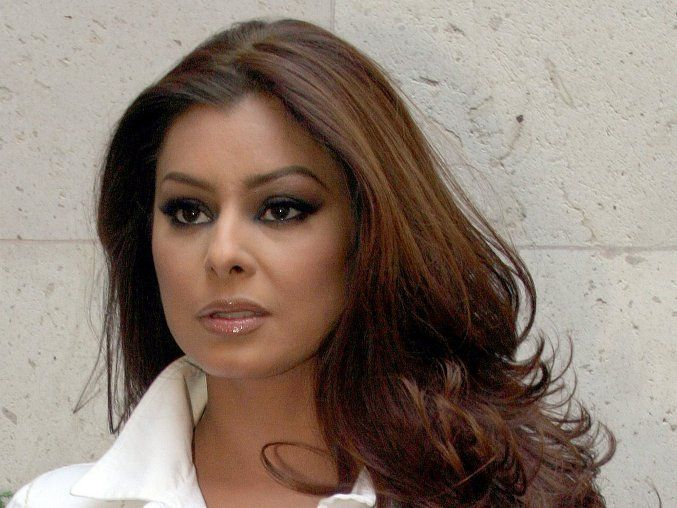 Yadhira Carrillo