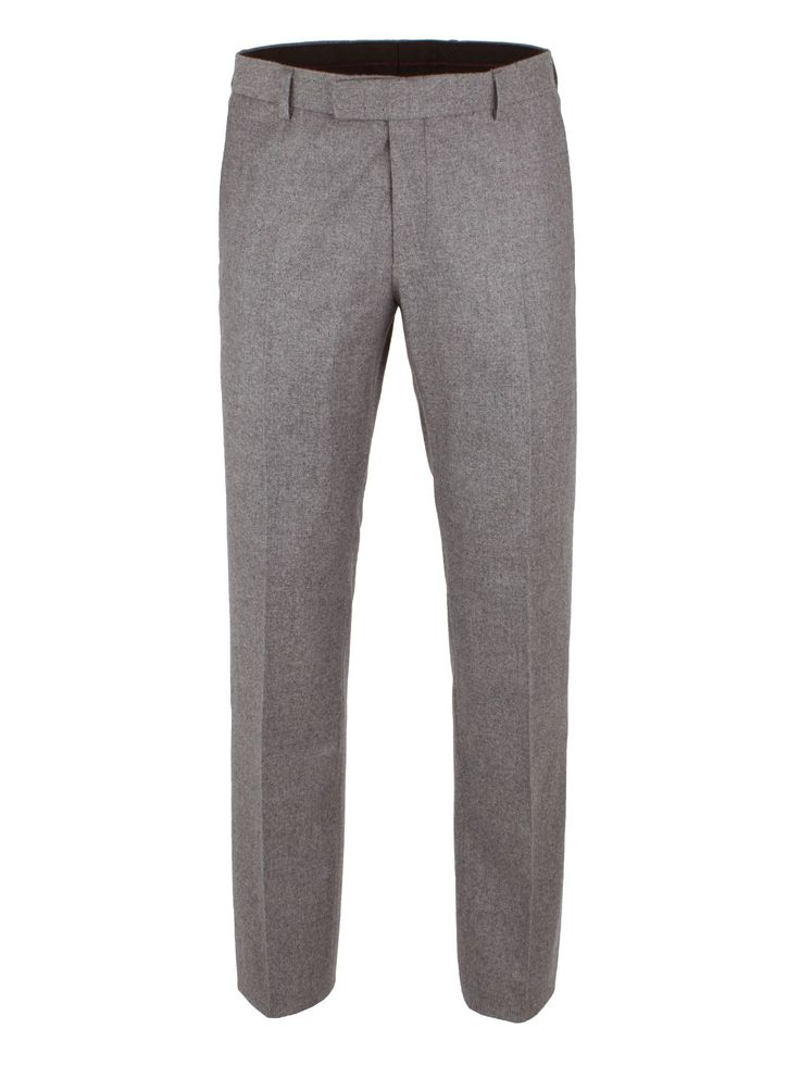 Buy: Men's Alexandre of England Nelson Wool Suit Trousers, Grey for just: £114.00 House of Fraser Currently Offers: Men's Alexandre of England Nelson Wool Suit Trousers, Grey from Store Category: Men > Suits & Tailoring > Suit Trousers for just: GBP114.00
