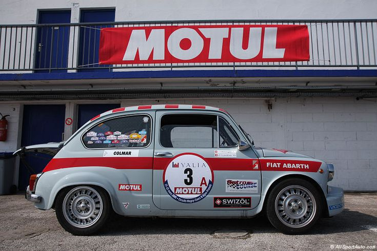 517 best images about abarth on pinterest ibm fiat abarth and mopar. Black Bedroom Furniture Sets. Home Design Ideas