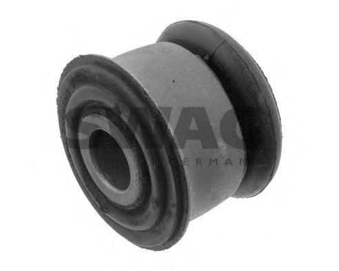 SWAG Hub Carrier Bushing Front Axle Fits OPEL Vectra Wagon VAUXHALL 302280 #SWAG #Carrier #Bushing #Front #Axle #Fits #OPEL #Vectra #Wagon #VAUXHALL