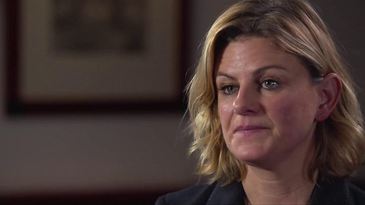 """Harvey Weinstein's former personal assistant has told the BBC how she was silenced after alleging sexual assault against her boss. Zelda Perkins says she thought her only option was to sign a non-disclosure agreement, which stopped her from speaking out. Laywers for Mr Weinstein told the BBC he """"categorically denies engaging in any non-consensual conduct or alleged threatening behaviour""""."""