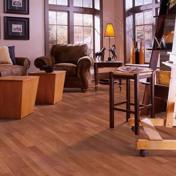 15 Best Mohawk Floorscapes Laminate Sale Images On