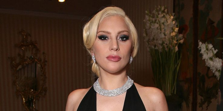 This Oligarch Daughter's $10 Million L.A. Wedding Featuring Lady Gaga Is Insane