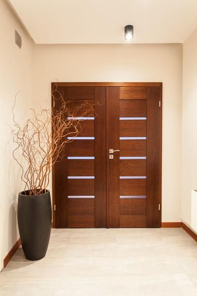 Vaastushastra For Gate And Main Door. 17 Best ideas about House Main Door Design on Pinterest   Main